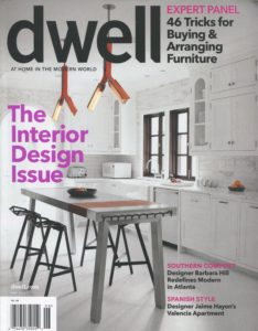 dwell valuemags